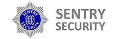 Sentry Security Limited